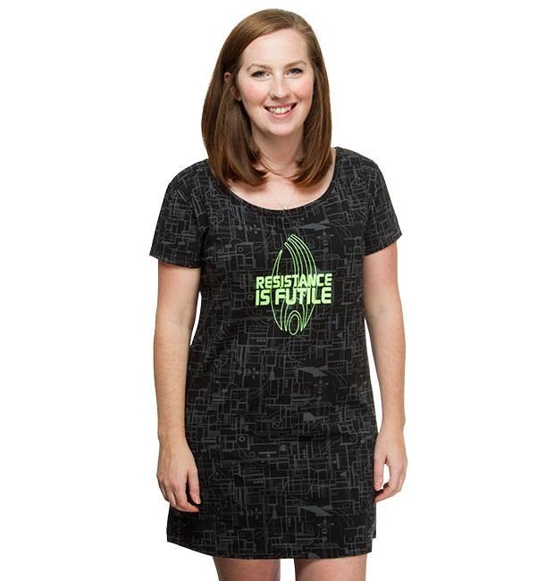 star_trek_shirt_2