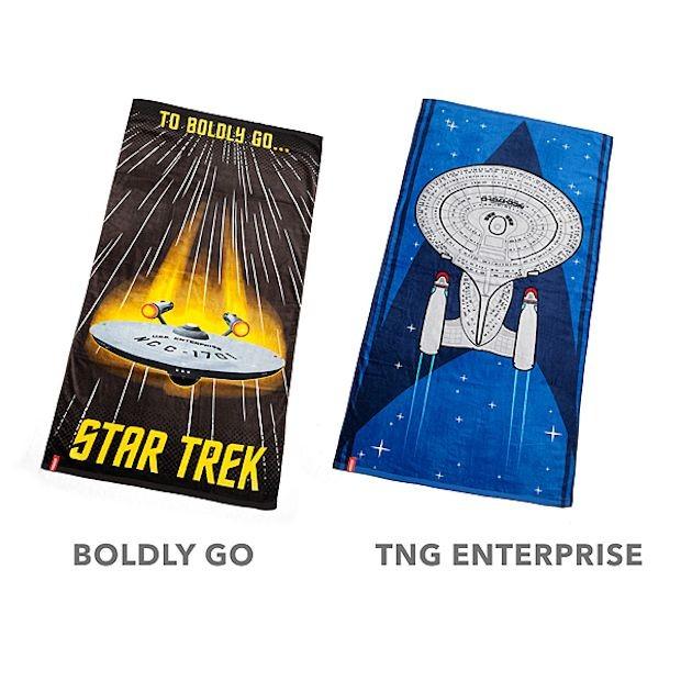 star_trek_towels_2