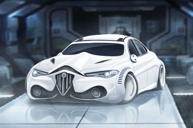 star_wars_cars_2
