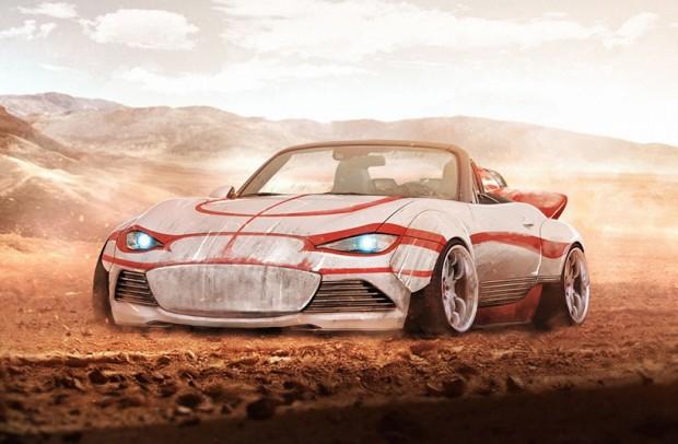 star_wars_cars_4