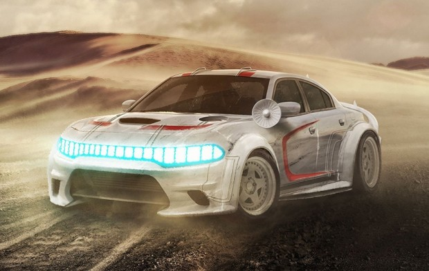 star_wars_cars_5