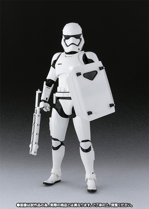 star_wars_first_order_stormtrooper_shield_baton_by_sh_figuarts_1