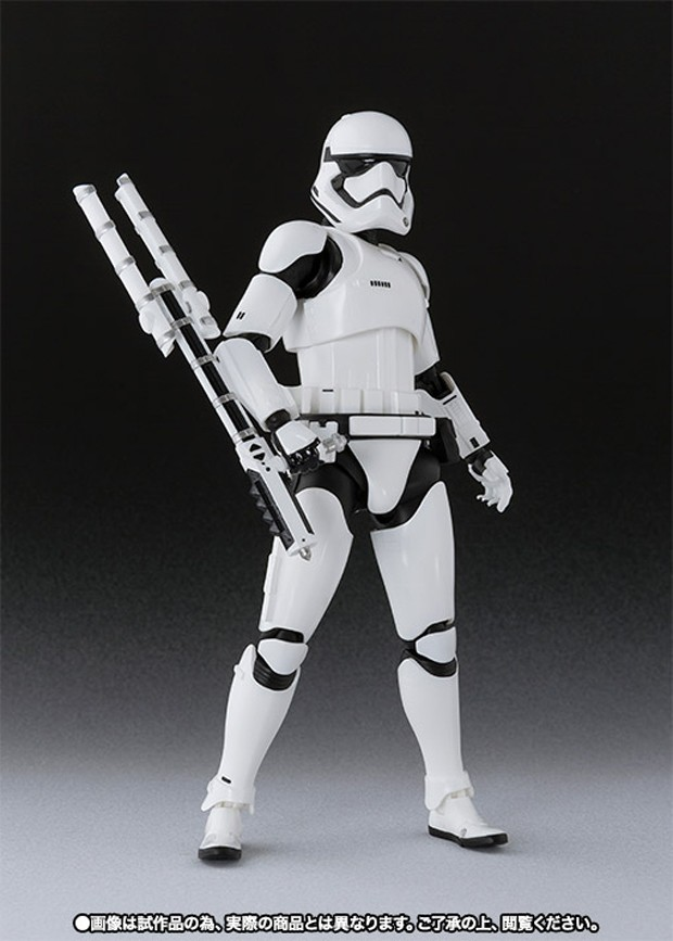 star_wars_first_order_stormtrooper_shield_baton_by_sh_figuarts_3