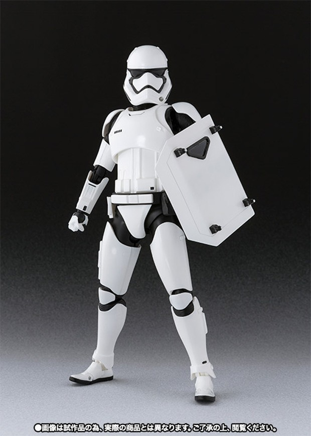 star_wars_first_order_stormtrooper_shield_baton_by_sh_figuarts_4