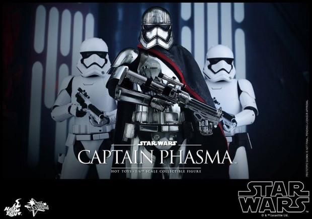 star_wars_force_awakens_captain_phasma_sixth_scale_action_figure_by_hot_toys_11