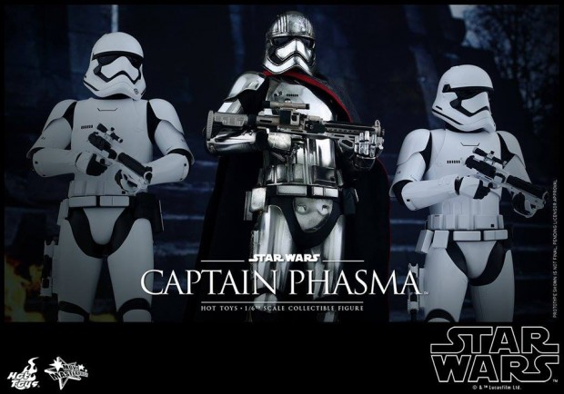 star_wars_force_awakens_captain_phasma_sixth_scale_action_figure_by_hot_toys_13