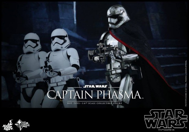 star_wars_force_awakens_captain_phasma_sixth_scale_action_figure_by_hot_toys_14