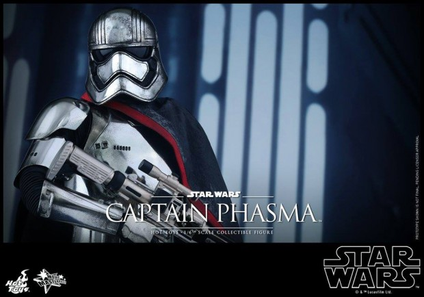 star_wars_force_awakens_captain_phasma_sixth_scale_action_figure_by_hot_toys_15
