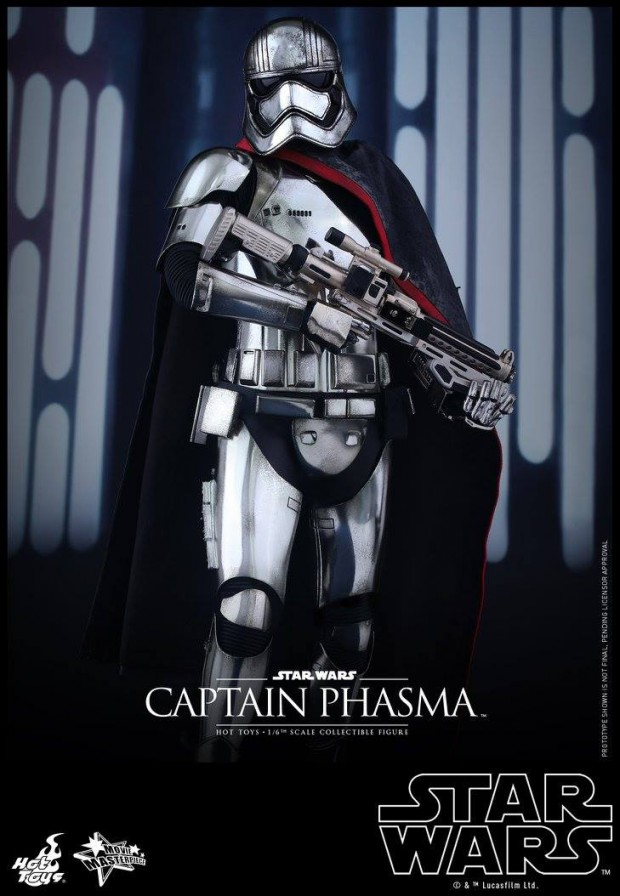 star_wars_force_awakens_captain_phasma_sixth_scale_action_figure_by_hot_toys_16