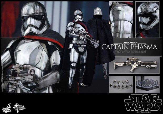 star_wars_force_awakens_captain_phasma_sixth_scale_action_figure_by_hot_toys_2
