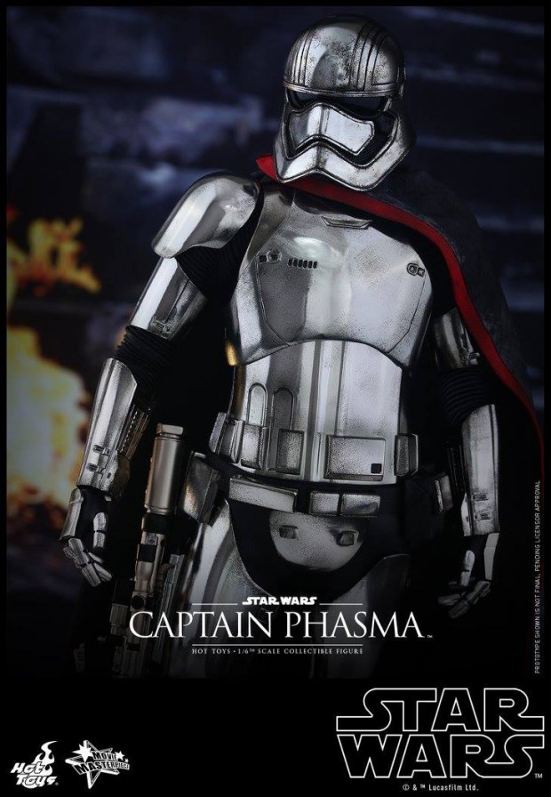 star_wars_force_awakens_captain_phasma_sixth_scale_action_figure_by_hot_toys_5