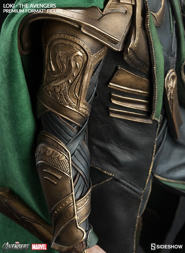 the_avengers_loki_premium_format_figure_by_sideshow_collectibles_12