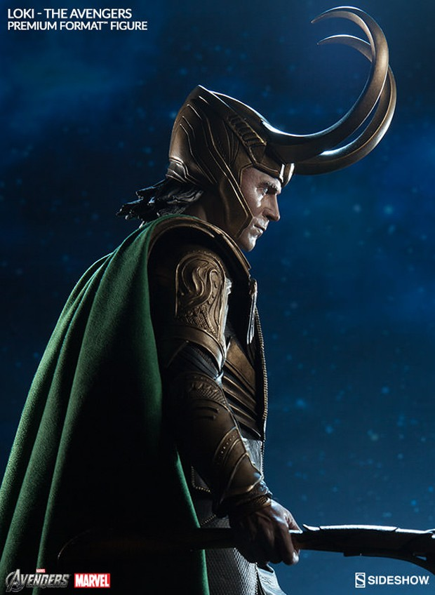 the_avengers_loki_premium_format_figure_by_sideshow_collectibles_14