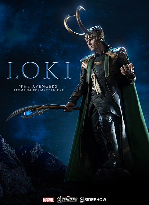 the_avengers_loki_premium_format_figure_by_sideshow_collectibles_2