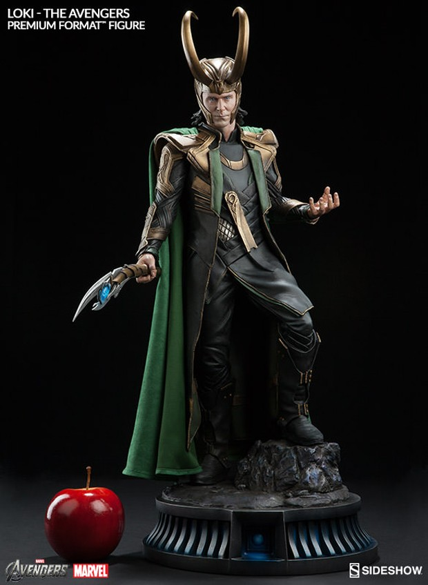 the_avengers_loki_premium_format_figure_by_sideshow_collectibles_3