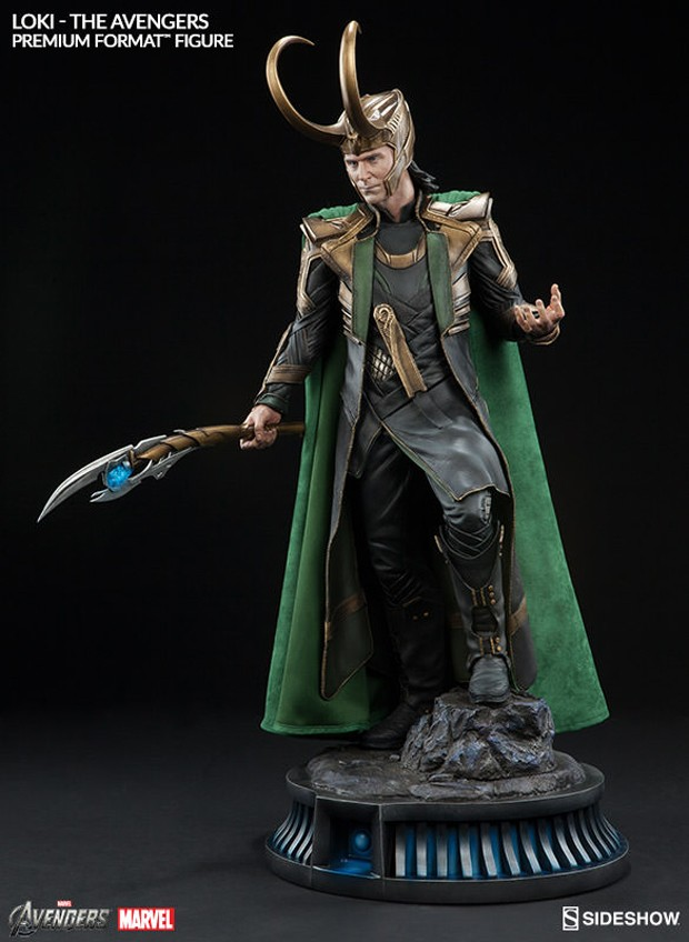 the_avengers_loki_premium_format_figure_by_sideshow_collectibles_4