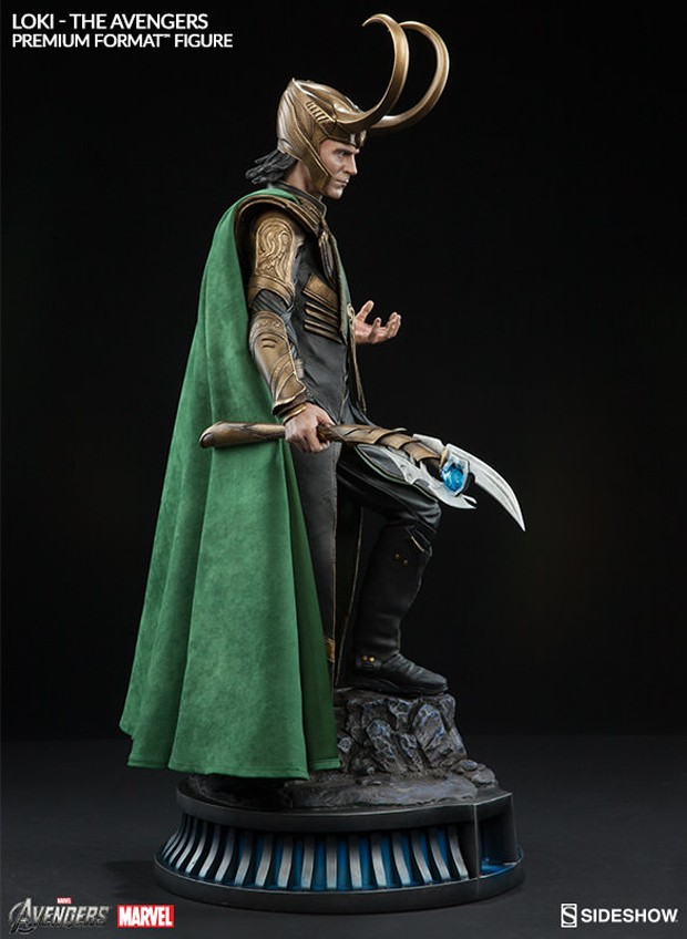 the_avengers_loki_premium_format_figure_by_sideshow_collectibles_5