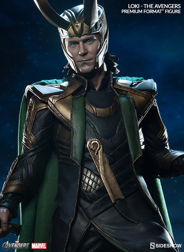 the_avengers_loki_premium_format_figure_by_sideshow_collectibles_9