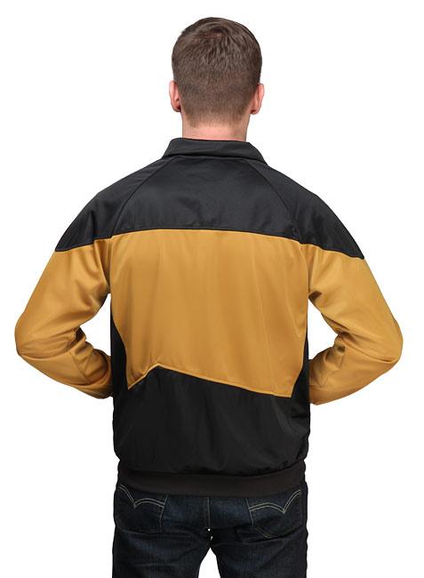 trek_jacket_3