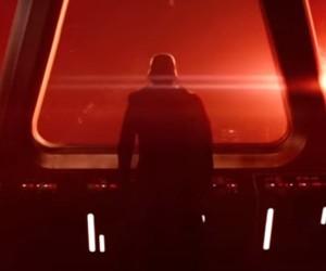Trek Wars: The Darkness Awakens