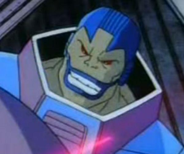 X-Men Apocalypse: 1990's Style Trailer