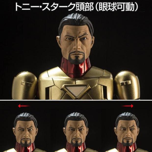 armorize_metallic_iron_man_toy_soul_2015_by_sentinel_4