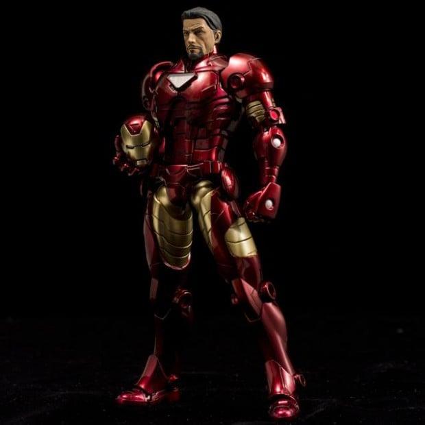 armorize_metallic_iron_man_toy_soul_2015_by_sentinel_5