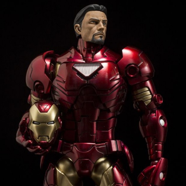 armorize_metallic_iron_man_toy_soul_2015_by_sentinel_6
