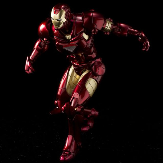 armorize_metallic_iron_man_toy_soul_2015_by_sentinel_8