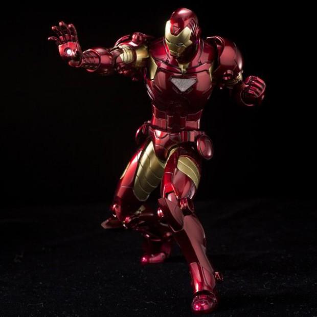 armorize_metallic_iron_man_toy_soul_2015_by_sentinel_9