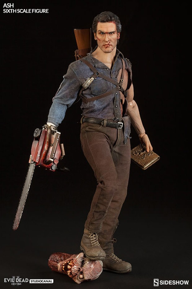 ash_williams_evil_dead_ii_sixth_scale_action_figure_sideshow_collectibles_10