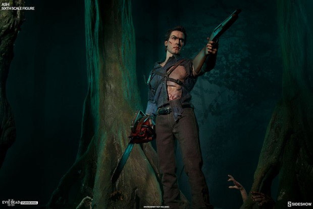 ash_williams_evil_dead_ii_sixth_scale_action_figure_sideshow_collectibles_13