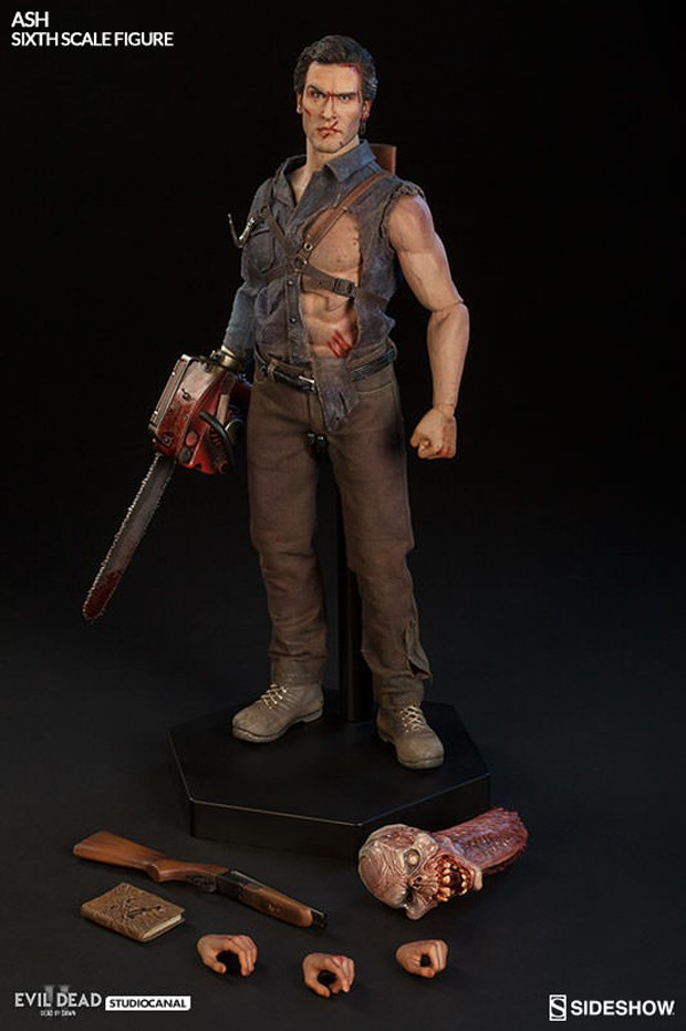 ash_williams_evil_dead_ii_sixth_scale_action_figure_sideshow_collectibles_2