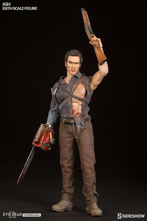 ash_williams_evil_dead_ii_sixth_scale_action_figure_sideshow_collectibles_3