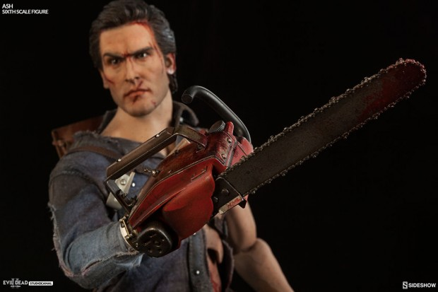 ash_williams_evil_dead_ii_sixth_scale_action_figure_sideshow_collectibles_4
