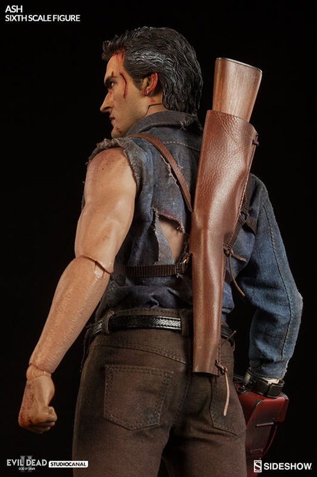 ash_williams_evil_dead_ii_sixth_scale_action_figure_sideshow_collectibles_9