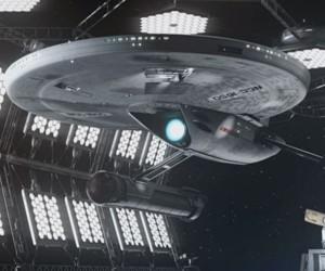Paramount and CBS Want to Shut Down Star Trek Axanar