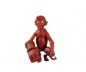 baby_hellboy_sixth_scale_figure_by_mondo_5
