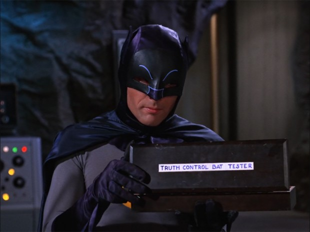 batman_66_labels_by_aaron_reynolds_2