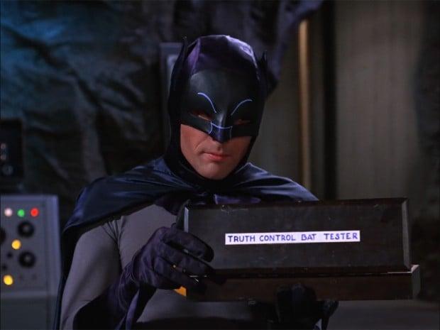 batman_66_labels_by_aaron_reynolds_2