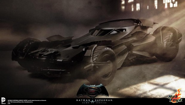 batman_v_superman_batmobile_remote_controlled_sixth_scale_hot_toys_1