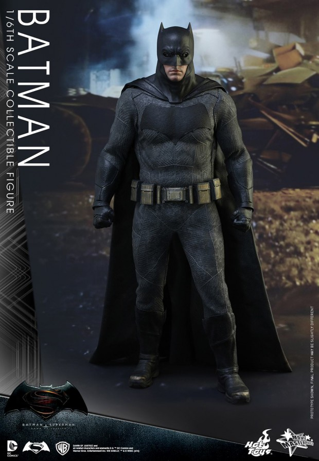 batman_v_superman_dawn_of_justice_sixth_scale_figures_hot_toys_11