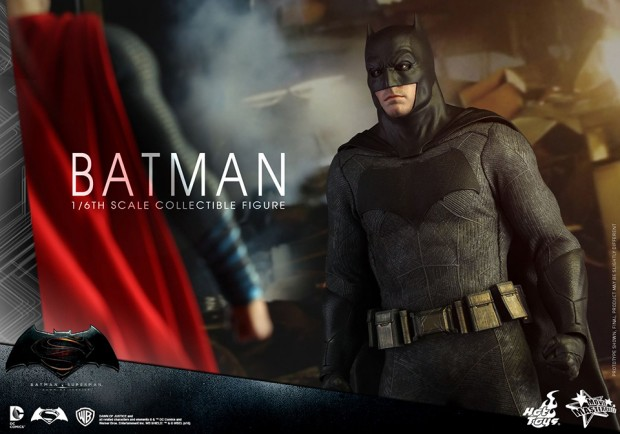 batman_v_superman_dawn_of_justice_sixth_scale_figures_hot_toys_14