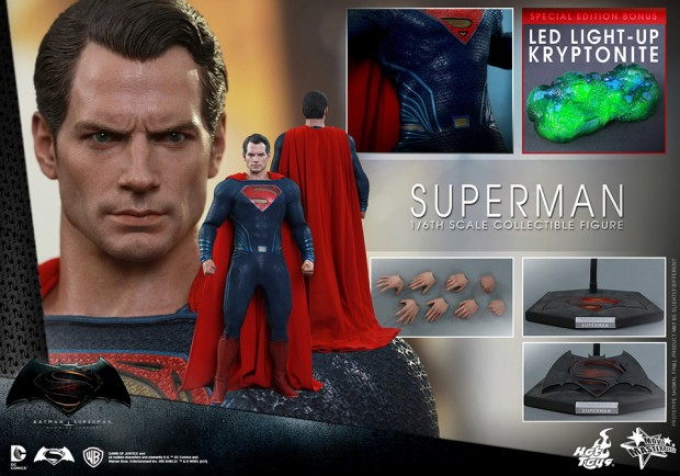 batman_v_superman_dawn_of_justice_sixth_scale_figures_hot_toys_2