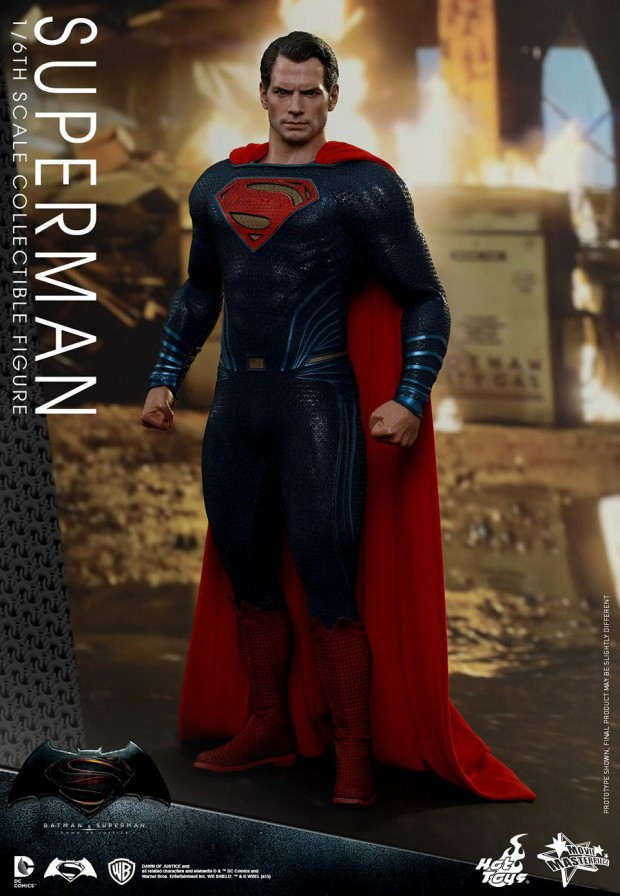 batman_v_superman_dawn_of_justice_sixth_scale_figures_hot_toys_3