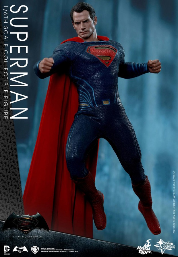 batman_v_superman_dawn_of_justice_sixth_scale_figures_hot_toys_4