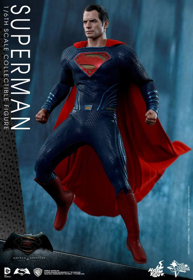 batman_v_superman_dawn_of_justice_sixth_scale_figures_hot_toys_5