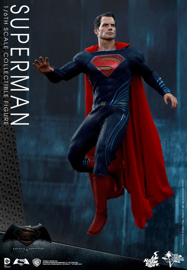 batman_v_superman_dawn_of_justice_sixth_scale_figures_hot_toys_6