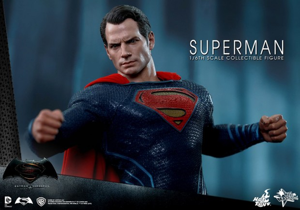 batman_v_superman_dawn_of_justice_sixth_scale_figures_hot_toys_7