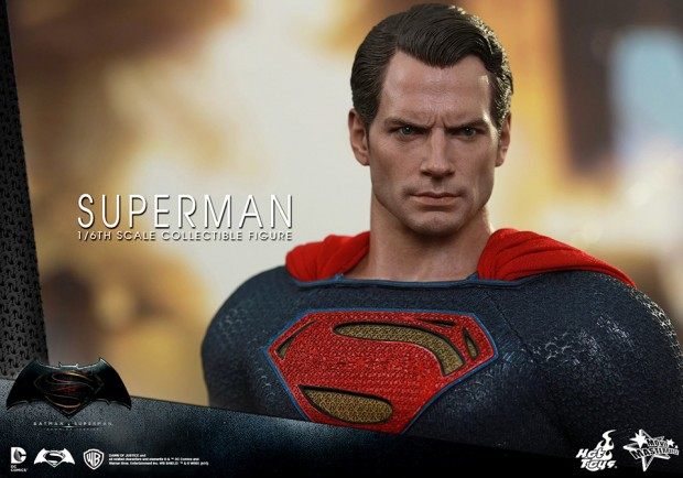 batman_v_superman_dawn_of_justice_sixth_scale_figures_hot_toys_8